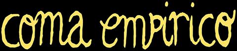 Coma Empirico